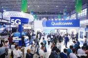 数博会上看高通: 创新技术助推中国数字经济