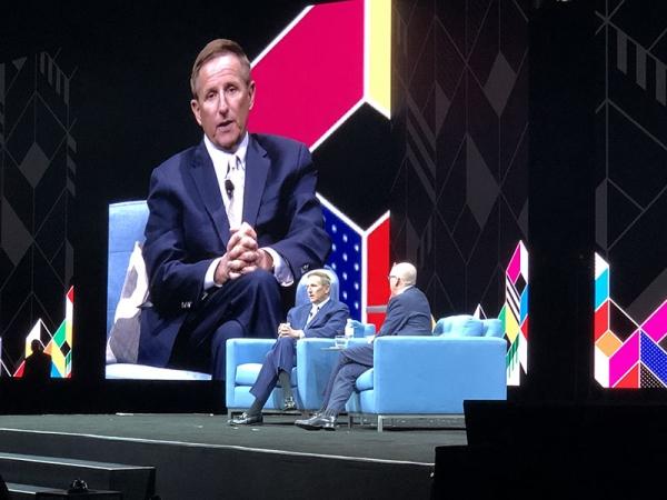 Oracle NetSuite:帮助企业在科技轮回中抓住转瞬即逝的机会