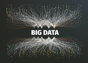 如何在你的企业内部开展数据科学培训?
