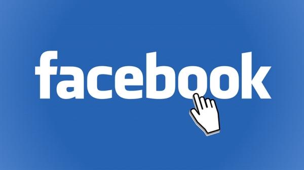 关于脸书全球加密货币Libra,你应该知道的常识点