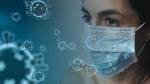 击败新冠病毒的关键,也许就在于AI技术与数据共享