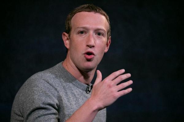 Facebook的AI�鹇裕翰①�能�蚪�Q���}��?