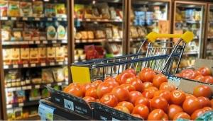 大数据与AI如何助力食品饮料行业发展?