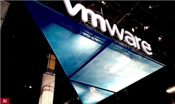 VMware收购AI芯片虚拟化初创公司Bitfusion