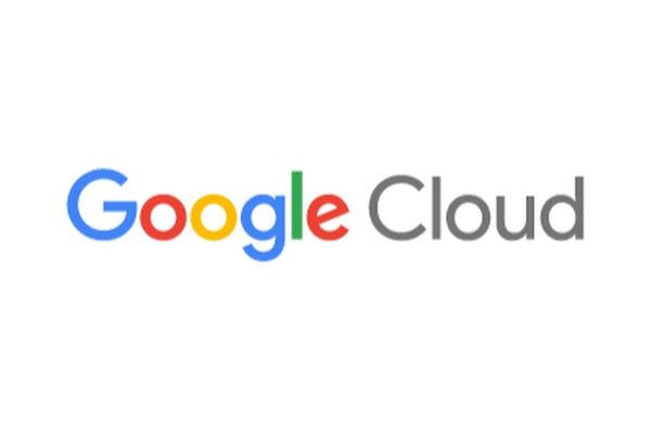 谷歌加强云数据库阵容 推出内存存储库和多项新功能