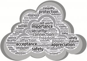 企业数字化转型安全十问