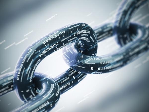 谷歌踏入区块链搜索 触及八大最活跃网络完整数据集