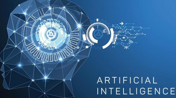深度:IBM投资AI硬件究竟为哪般?