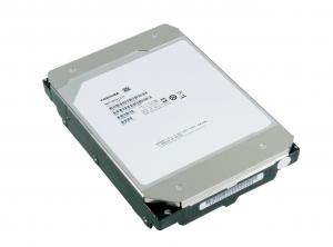 2017年度至顶网凌云奖:东芝MG07ACA 企业级容量型 SATA 硬盘