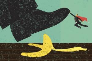 实施ERP系统常见的11个错误如何避免?