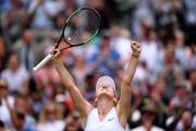 AI 看运动:网球最令人兴奋,但足球最吸引人