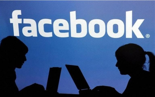 Facebook利用人工智能调整网络服务器性能