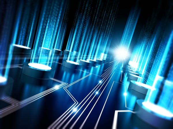 NVMe渐成主流 将加速数据中心升级