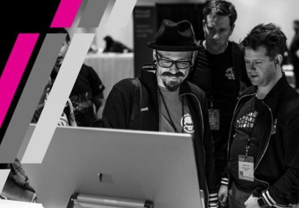 微软Build 2018大会的亮点:Microsoft 365、图形界面、MSIX打包等