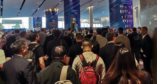 2019戴尔科技全球大会观察:戴尔科技回来了!