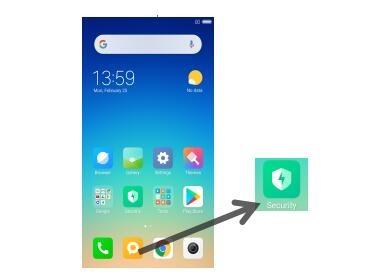 手机预装app可被实施中间人攻击和 RCE 攻击