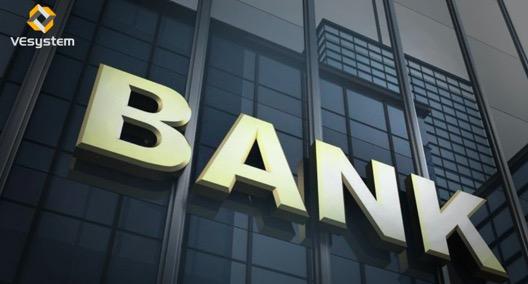 金融机构云桌面构建策略