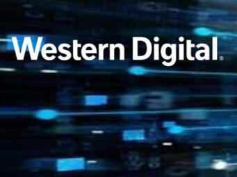 Western Digital Ultrastar DC SN640 NVMeTM数据中心级固态硬盘 (SSD)