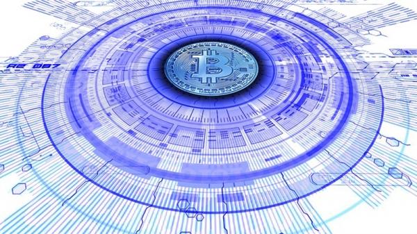 加密货币银行是什么?它又将如何运作?