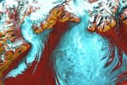 AI数据建模如何预防气候灾难?