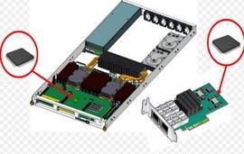 微软通过开放计算项目推出了新的安全固件规范
