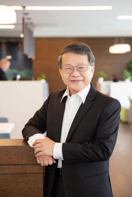 打造核心竞争力 鉴释赋能中国自主创新的软件生态