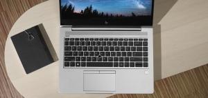 �M足商�沼�舳嘧�的需求 HP EliteBook 840 G5��砀咝мk公�w�