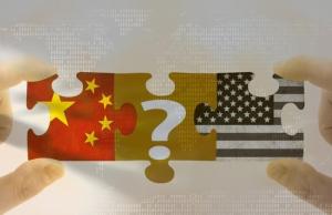 国外云服务进军中国市场难在何处?