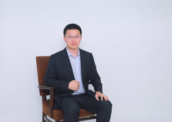 专访大数据营销变现专家王雨: