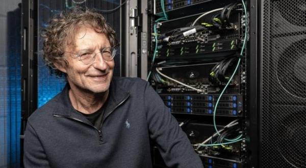 英特尔斥资20亿美元收购高速AI芯片初创公司Habana Labs