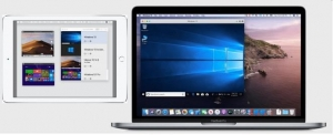 Parallels Desktop 15 for Mac全新发布,转用Apple Metal API以对DirectX 11提供支持