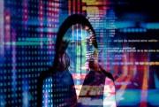 蘋果與Facebook結怨,只因數據隱私?