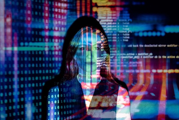 苹果与Facebook结怨,只因数据隐私?
