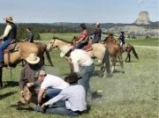 这是一个美国参议员用区块链养牛的故事