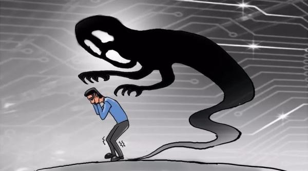 """""""物联网恐惧""""引发反思,是机遇还是陷阱?"""