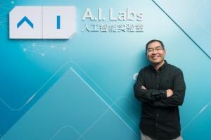 阿里达摩院进展神速!微软、谷歌著名人工智能专家入职阿里人工智能实验室