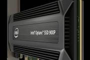 英特尔发布P900 Optane固态盘 而主打的市场并非数据中心