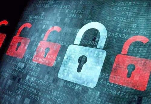 调查报告:容器和Kubernetes的安全没有得到足够重视