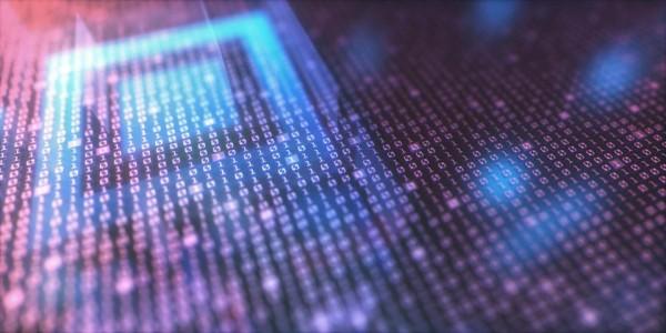 企业数据治理的六大陷阱,你踩坑了吗?