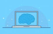 """现在的人工智能只是""""窄AI""""?"""