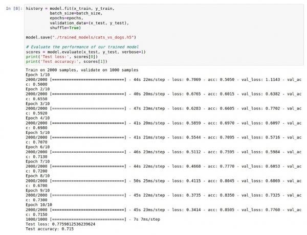 专家授课︱如何亲自动手搭建一个大数据分析模型