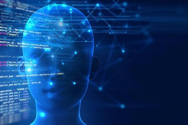 扭转人工智能和数字化转型投资糟糕结果的7大关键能力
