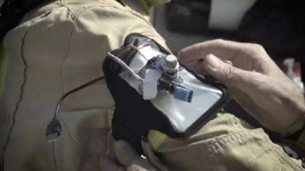 消防队员拯救生命,谁来保护消防队员?