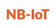 中国移动发布NB-IoT安全白皮书