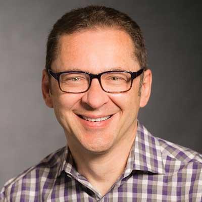 IoT World大会:五位技术专家谈区块链在物联网中的机会