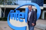 英特尔不惧英伟达和AMD的几个原因