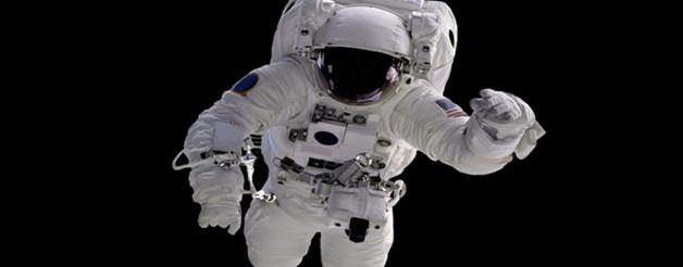悲剧过后 NASA与医院联手解决宇航服问题