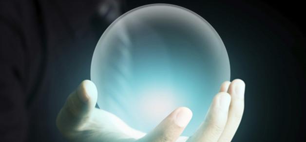对于2015的SEO,我们应该有何期待?