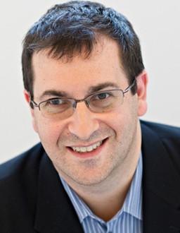 David Goldberg 首席执行官,SurveyMonkey