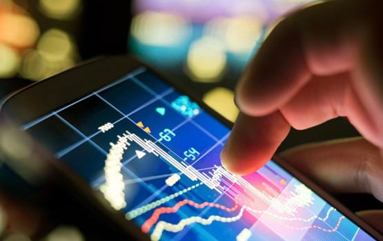 科技行者-转型私董汇:金融服务的数字化创新